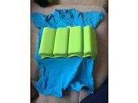 Children's swim suit