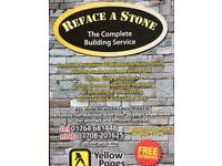 Reface.A.stone.Builders