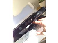 Xbox 360 Kinect / 3D Scanner