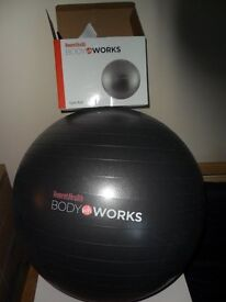 Brand new Fitness Gym Ball