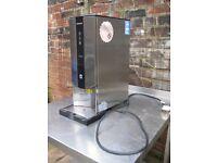 Marco PB10 Push Button Water Boiler.
