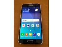 Samsung Galaxy S5 Neo Unlocked