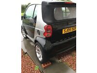 *IMMACULATE* Smart car (automatic) for sale