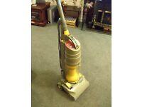 Dyson DC01 Vacuum Cleaner
