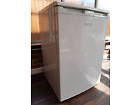 BEKO undercounter fridge for sale