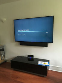 TV WALL MOUNTING, TV INSTALLER, TV INSTALLATION PROFESSIONAL TV WALL HANGING SERVICES
