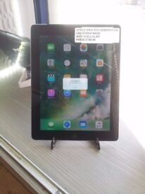 !!!!SUPER CHEAP DEAL APPLE IPAD 4 TH GENERATION COMES WITH WARRANTY !!!!!!