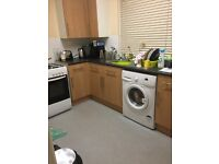 1 bedroom flat in Ely looking to exchange to roath or butetown