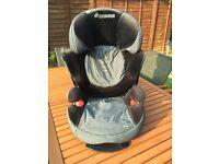 Maxi Cosi Rodi Car Seat - £20