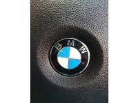 BMW 3 Series Manual 47k millage , Well looked after very law millage, 1 previous owner