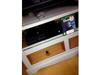 Xbox one for sale/NO OFFERS