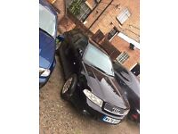 Audi A4 1.8 Special Edition for Sale...