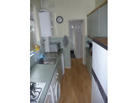Lovely and modern 3 bedroom house in Selly Oak ideal for students or families £695PCM - NO DSS!