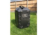 Dji style Phantom 3 Advanced Pro Backpack Case