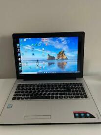 Lenovo Ideapad 15.6inch 8GB RAM