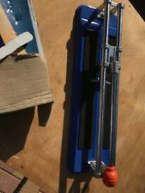 Tile cutter,diy,tools