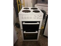 **FLAVEL MILANO E50**ELECTRIC COOKER**50 CM WIDE**COLLECT\DELIVERY**VERY GOOD CONDITION**NO OFFERS**