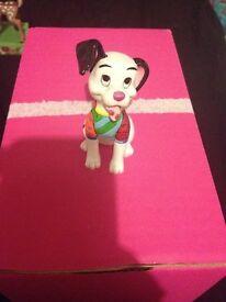 Disney traditions/Britto figurines must go!!!