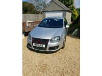 Golf GTI stage 2+ revo map and much more!!!!!
