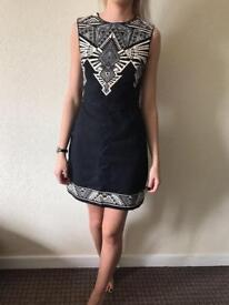 Oasis womens dress