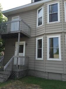 1470 MAIN - GREAT UNIT DOWNTOWN MONCTON - ALL IN RENT