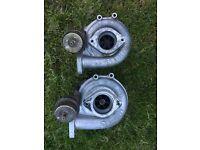 Nissan Skyline GTR turbo GARRETT T25/T28 R32 R33 R34 GTS GTR S14 S15 DRIFT