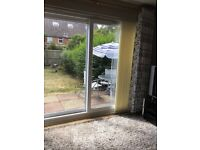 House for rent in Hurbury Vale Nottingham