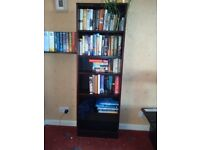 Tapley 33 range of various wall and floor mounted furniture and coffee tables etc