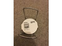 IKEA bowl / small plate stacker / holder