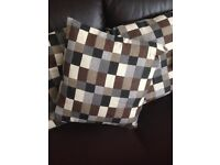 IKEA Stockholm cushions x 4 As New