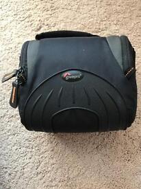 Lowepro apex 110 AW Camera bag