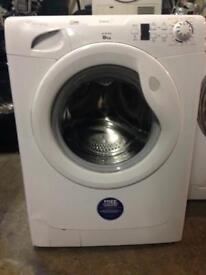 Candy 8kg Washing Machine (013)
