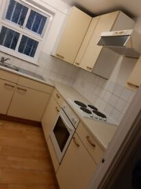 Lovely 1 Bed Purpose Build Flat Available now