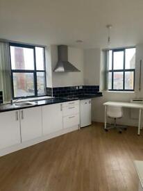1 bedroom in Room 25, Sunbridge Road, Bradford