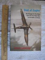 HUGE SELECTION OF USED MILITARY BOOKS