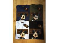 Louis Vuitton t shirts