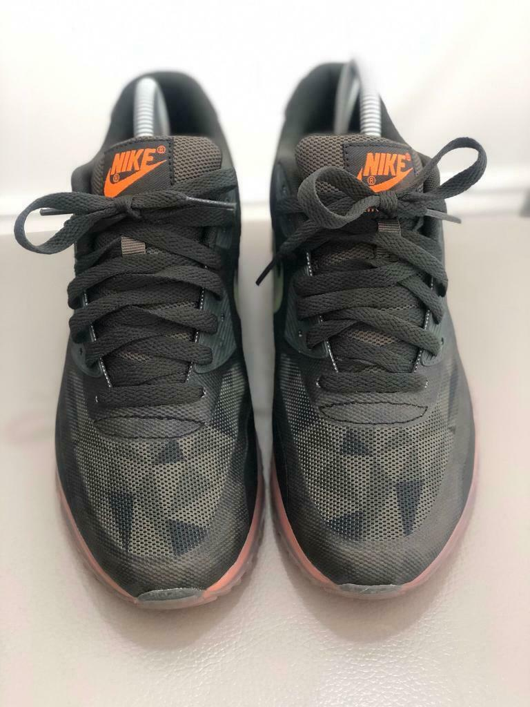 Nike air max 90 Ice | in Denmead, Hampshire | Gumtree para