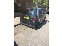 09 SMART CAR - GOOD CONDITION - QUICK SELL