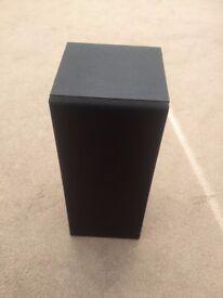 Celestion CC1 centre speaker