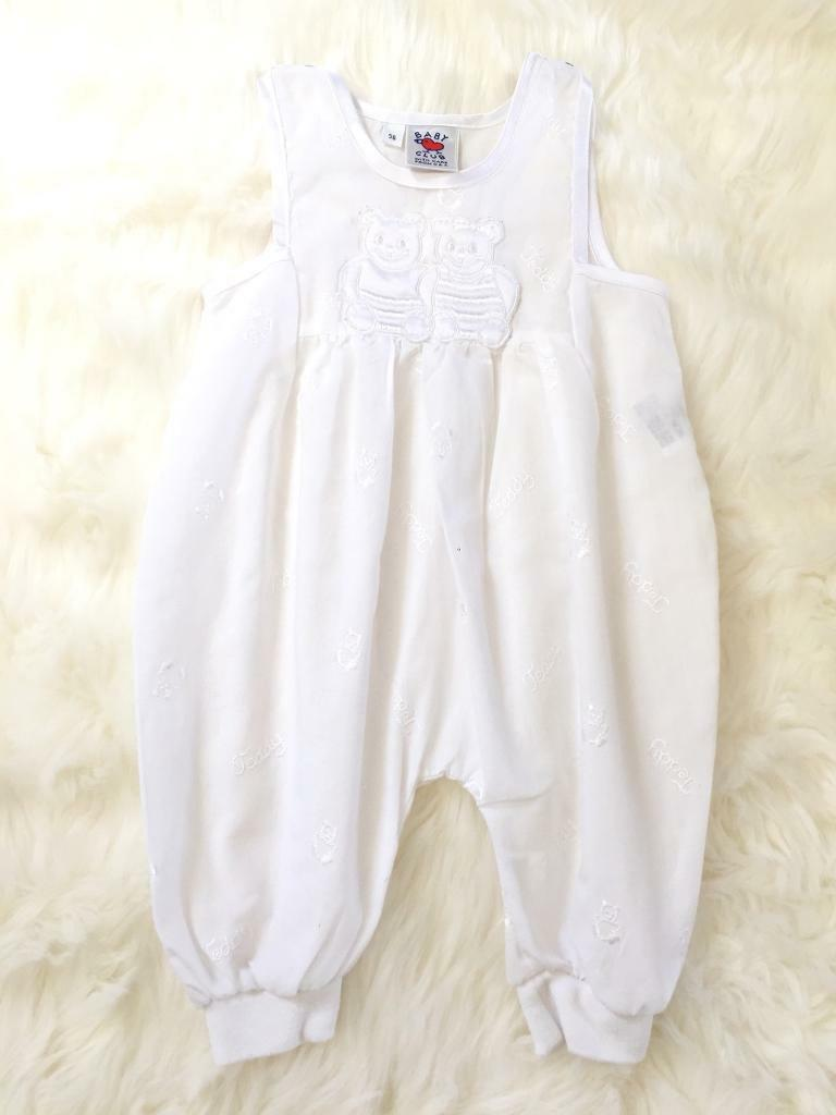 dfb4ff5d7 Lovely Baby Girl or Boy Summer Dungarees Baby Club Newborn ...