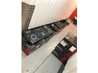 WANTED PIONEER CDJ 2000 DJM 900 NEXUS DDJ XDJ TECHNICS 1200 1210