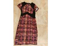 NEW and As New Dresses size 8