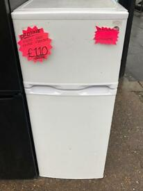PROLINE SMALL FROST FREE FRIDHE FREEZER