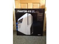 GAMING PC CASE (NEW)