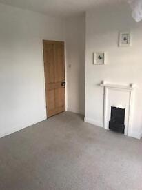 Large Modern Double Room Available to Rent In Norwich