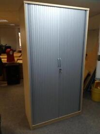 LARGE OFFICE CABINET. Free delivery!!!