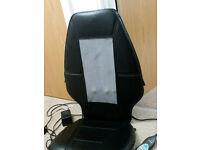 vibration motor massage seat cushion
