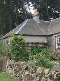 3 bedroom farm cottage to rent