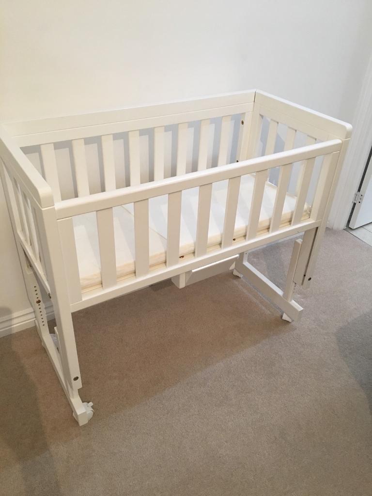Baby cribs john lewis - Baby Cribs John Lewis 6