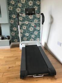 Reebok I Run treadmill *** SOLD ***
